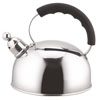 WSK0012 Stainless steel kettle